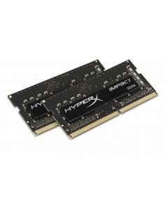 hyperx-impact-8gb-ddr4-2133mhz-kit-memory-module-2-x-4-gb-1.jpg