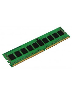 kingston-technology-valueram-4gb-ddr4-2133mhz-module-muistimoduuli-ecc-1.jpg