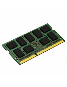 kingston-technology-valueram-16gb-ddr4-muistimoduuli-2133-mhz-1.jpg