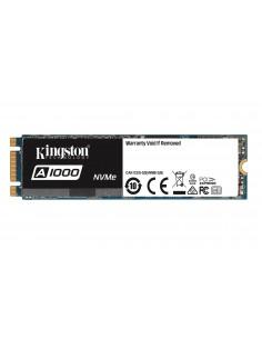 kingston-technology-a1000-m-2-480-gb-pci-express-3d-tlc-nvme-1.jpg