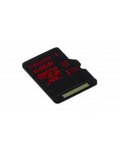 kingston-technology-microsdhc-sdxc-uhs-i-u3-64gb-flash-muisti-microsdxc-luokka-3-1.jpg