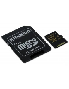 kingston-technology-gold-microsd-uhs-i-speed-class-3-u3-64gb-flash-muisti-microsdhc-luokka-1.jpg