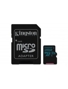 kingston-technology-canvas-go-memory-card-128-gb-microsdxc-uhs-i-class-10-1.jpg
