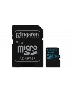 kingston-technology-canvas-go-flash-muisti-32-gb-microsdhc-luokka-10-uhs-i-1.jpg
