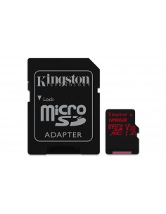 kingston-technology-canvas-react-flash-muisti-128-gb-microsdxc-luokka-10-uhs-i-1.jpg