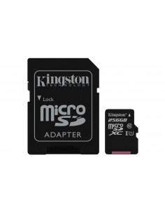 kingston-technology-canvas-select-flash-muisti-256-gb-microsdxc-luokka-10-uhs-i-1.jpg