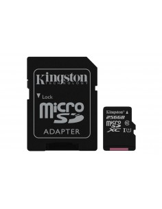 kingston-technology-canvas-select-flash-muisti-256-gb-microsdxc-luokka-10-uhs-i-1.jpg
