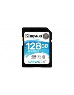 kingston-technology-canvas-go-flash-muisti-128-gb-sdxc-luokka-10-uhs-i-1.jpg