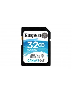 kingston-technology-canvas-go-memory-card-32-gb-sdhc-uhs-i-class-10-1.jpg