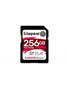kingston-technology-sd-canvas-react-memory-card-256-gb-sdxc-uhs-i-class-10-1.jpg