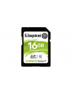 kingston-technology-canvas-select-flash-muisti-16-gb-sdhc-luokka-10-uhs-i-1.jpg