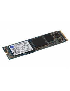kingston-technology-ssdnow-m-2-120-gb-serial-ata-iii-1.jpg