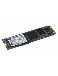 kingston-technology-ssdnow-m-2-240-gb-serial-ata-iii-1.jpg