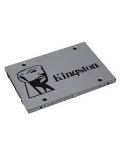 kingston-technology-ssdnow-uv400-desktop-notebook-upg-kit-2-5-120-gb-serial-ata-iii-tlc-1.jpg