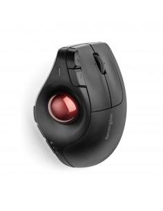 kensington-pro-fit-hiiri-oikeakatinen-trackball-1.jpg
