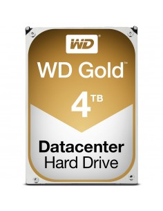 western-digital-gold-3-5-4000-gb-serial-ata-iii-1.jpg