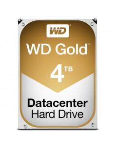 western-digital-gold-3-5-4000-gb-serial-ata-iii-1.jpg