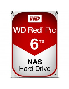 western-digital-red-pro-6000gb-serial-ata-iii-sisainen-kiintolevy-1.jpg