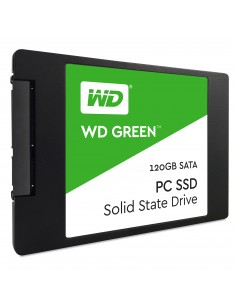 western-digital-green-pc-ssd-120gb-2-5-serial-ata-iii-1.jpg