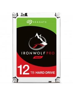 seagate-ironwolf-pro-st12000ne0007-sisainen-kiintolevy-3-5-12000-gb-serial-ata-iii-1.jpg