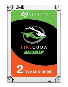 seagate-firecuda-st2000dx002-sisainen-kiintolevy-3-5-2000-gb-serial-ata-iii-1.jpg