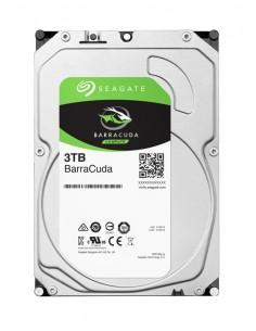 seagate-desktop-hdd-3tb-sata-3-5-7200rpm-64mb-3000-gb-serial-ata-iii-1.jpg