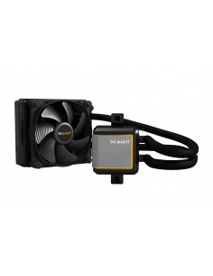 be-quiet-silent-loop-2-120mm-computer-liquid-cooling-1.jpg