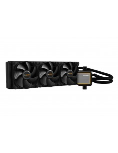 be-quiet-silent-loop-2-360mm-computer-liquid-cooling-1.jpg