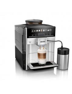 siemens-eq-6-te653m11rw-kahvinkeitin-taysautomaattinen-espressokone-1-7-l-1.jpg