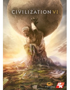 2k-games-act-key-sid-meiers-civilization-vi-1.jpg
