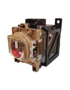 benq-59-j0b01-cg1-projektorlampor-250-w-1.jpg