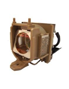 benq-59-j9301-cg1-projektorlampor-200-w-nsh-1.jpg