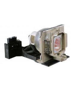 benq-59-j9901-cg1-projektorilamppu-200-w-nsh-1.jpg
