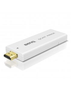 benq-qp20-wireless-presentation-system-hdmi-dongle-1.jpg