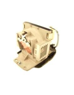 benq-5j-06w01-001-projektorlampor-280-w-1.jpg
