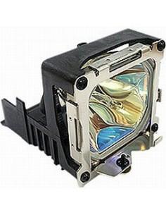 benq-5j-j2805-001-projektorilamppu-300-w-1.jpg