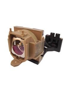 benq-5j-j2h01-001-projector-lamp-300-w-1.jpg