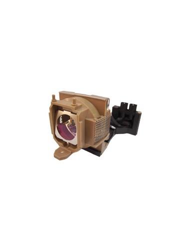 benq-5j-j2h01-001-projektorlampor-300-w-1.jpg