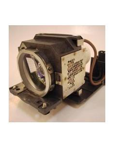 benq-5j-j2k02-001-projektorlampor-140-w-1.jpg