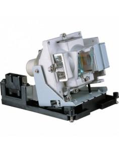 benq-5j-j2n05-011-projektorilamppu-300-w-1.jpg