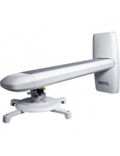 benq-ultra-short-throw-wall-mount-project-white-1.jpg