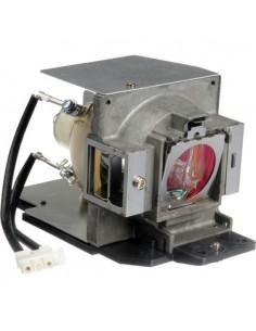 benq-5j-j3t05-001-projektorlampor-210-w-1.jpg