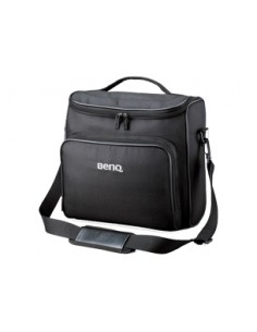 benq-carry-bag-projector-case-black-1.jpg