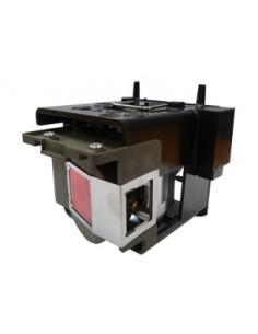 benq-lamp-for-sh960-tp4940-module-2-projektorlampor-330-w-uhp-1.jpg