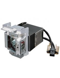 benq-5j-j5105-001-projector-lamp-220-w-1.jpg