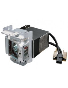 benq-5j-j5105-001-projektorlampor-220-w-1.jpg