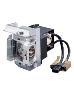 benq-lamp-for-w700-w1060-projektorilamppu-190-w-1.jpg