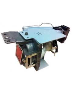 benq-5j-j6s05-001-projektorilamppu-1.jpg