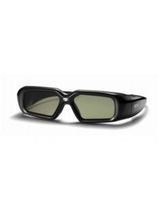 benq-3d-glasses-d4-svart-1-styck-1.jpg