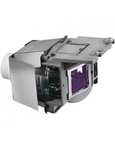benq-5j-j8m05-011-projektorilamppu-1.jpg